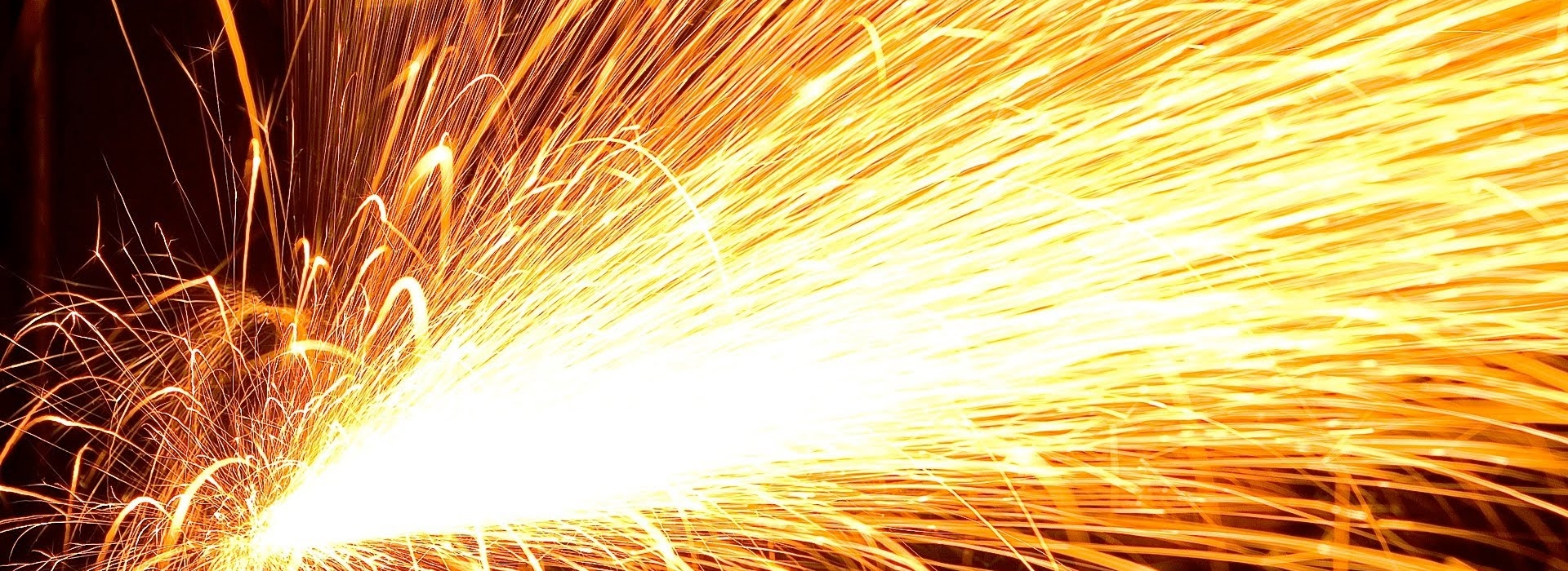 Image of Sparks